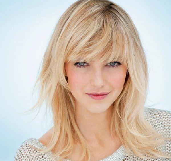 fresh corte moderno de cabelo online-Melhor Corte Moderno De Cabelo Layout