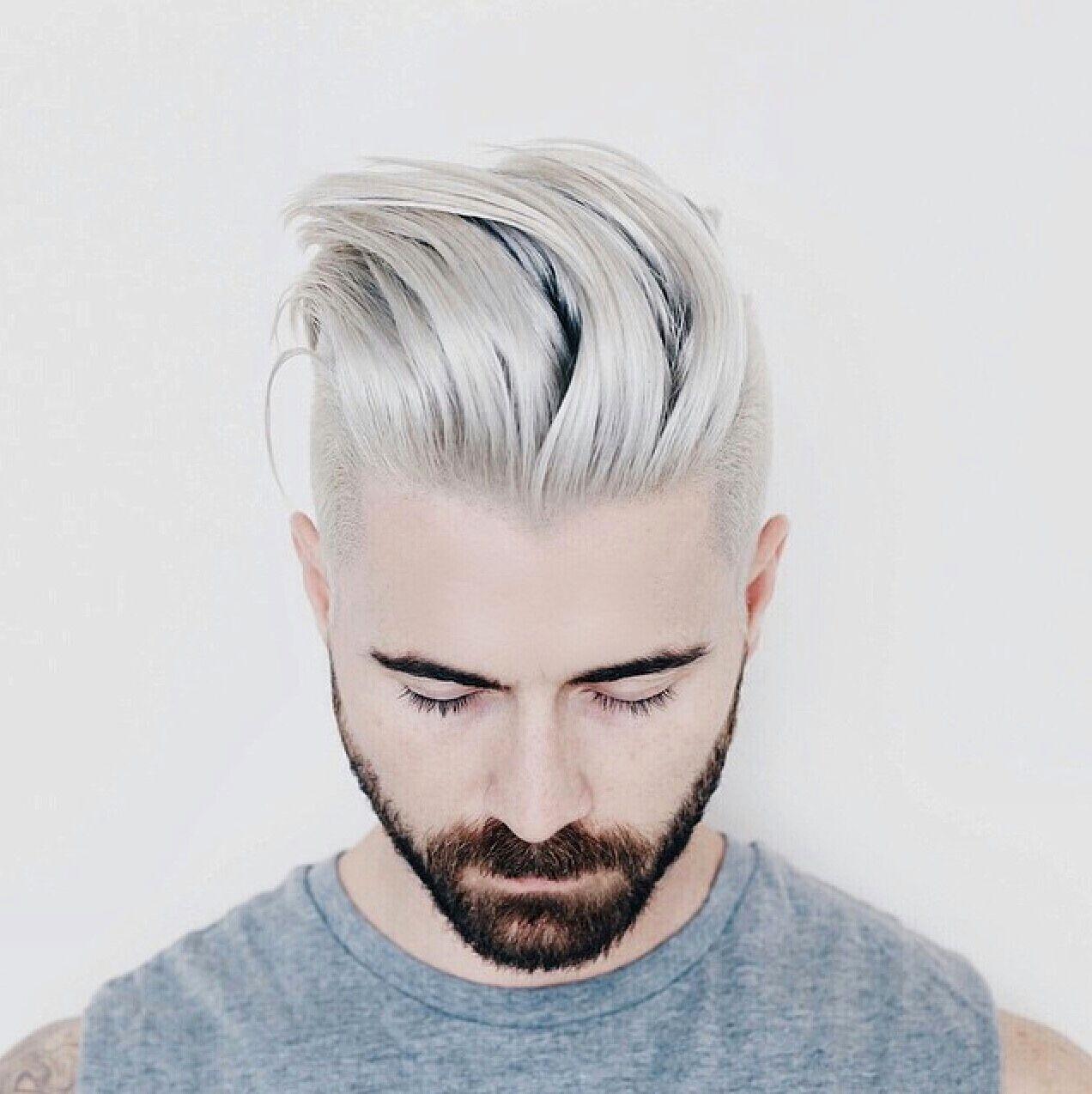 fresh cortes atuais de cabelo conceito-Top Cortes atuais De Cabelo Retrato