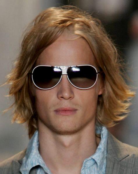 fresh cortes atuais masculinos modelo-Inspirational Cortes atuais Masculinos Imagem