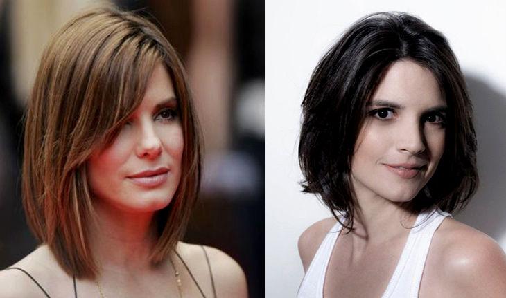 fresh cortes de cabelo curto liso feminino layout-Melhor Best Of Cortes De Cabelo Curto Liso Feminino Foto