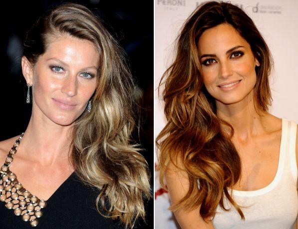 fresh cortes de cabelo feminino da moda layout-New Cortes De Cabelo Feminino Da Moda Coleção