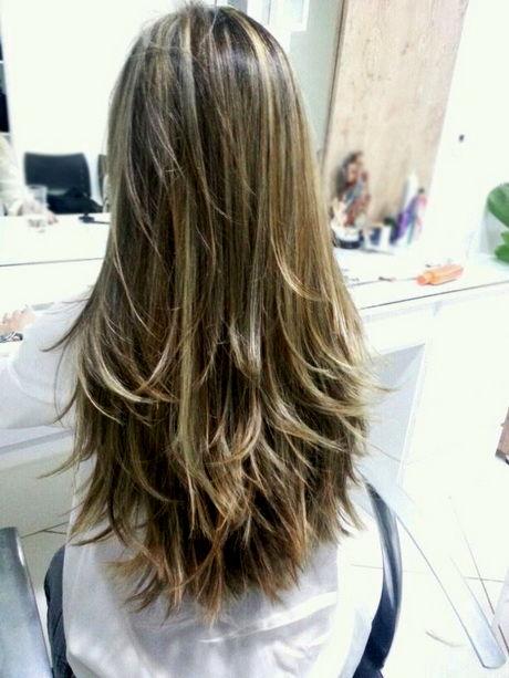 fresh cortes de cabelo feminino grande modelo-Melhor Best Of Cortes De Cabelo Feminino Grande Imagem