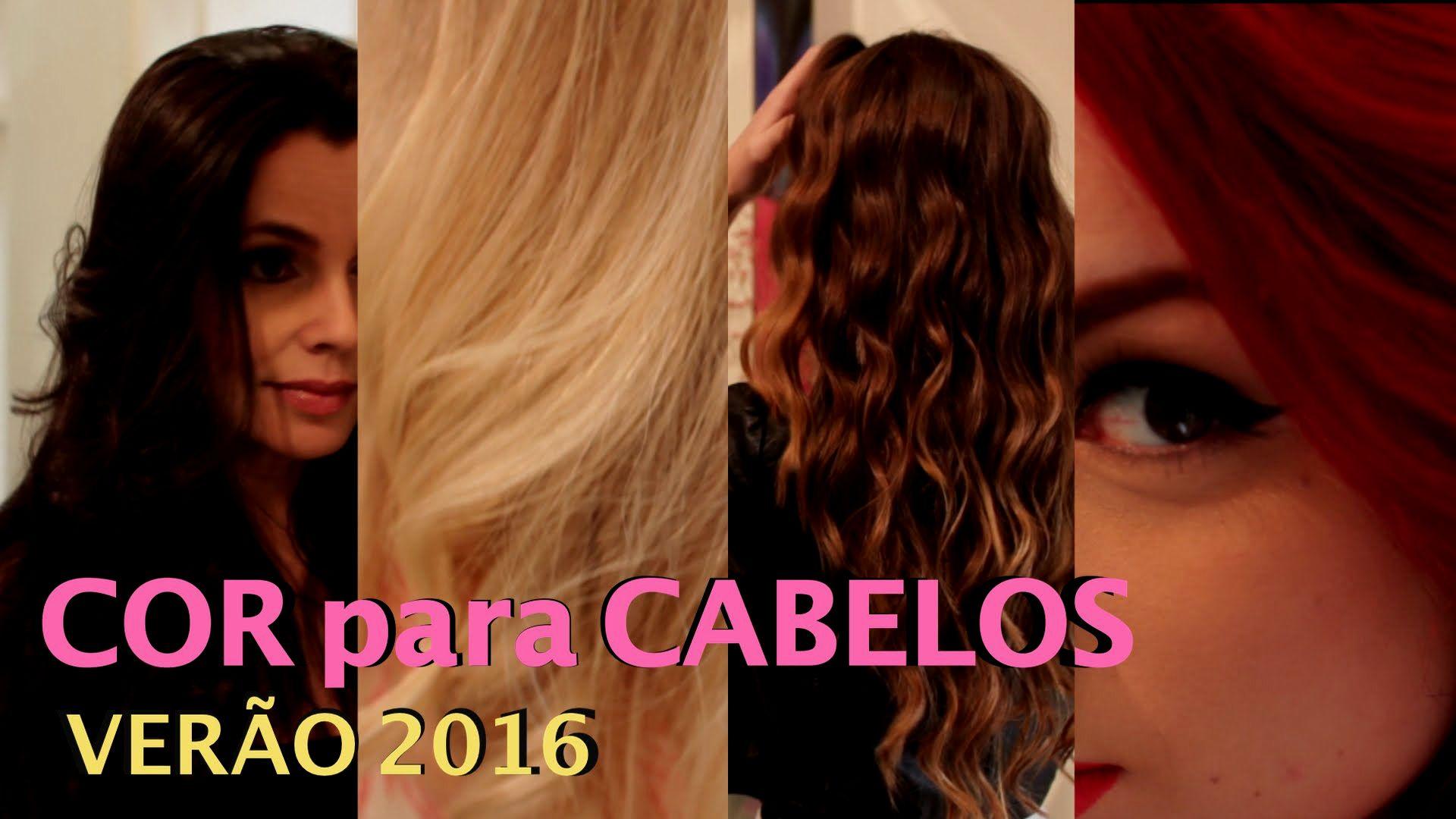 fresh cortes de cabelo liso feminino coleção padrão-Legal Cortes De Cabelo Liso Feminino Modelo