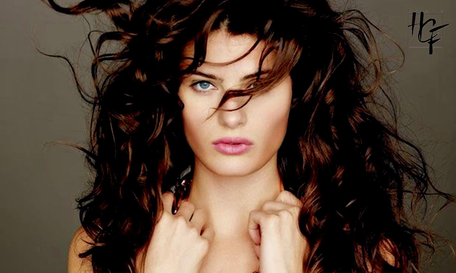 fresh cortes de cabelo mais usados retrato-Lovely Cortes De Cabelo Mais Usados Online