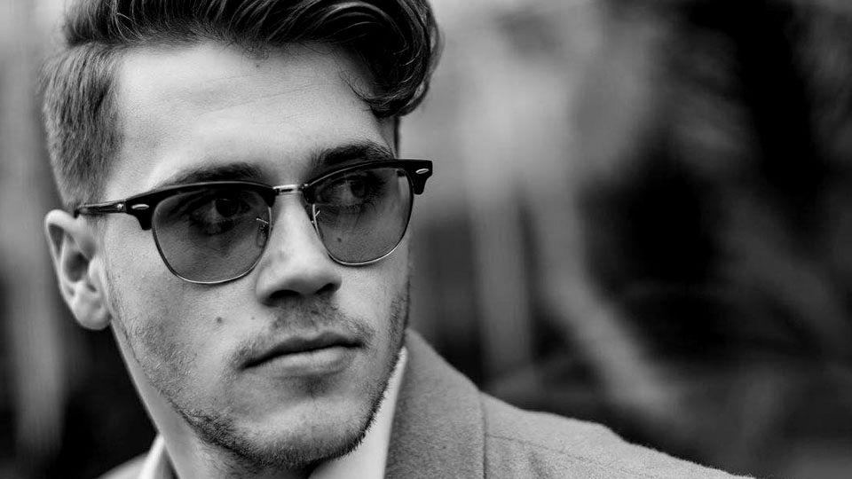 fresh cortes de cabelo masculino 2017 coleção-Top Cortes De Cabelo Masculino 2017 Foto