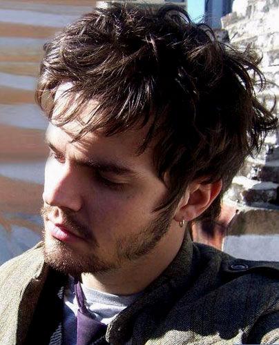 fresh cortes de cabelo masculino grande coleção-Beautiful Cortes De Cabelo Masculino Grande Fotografia