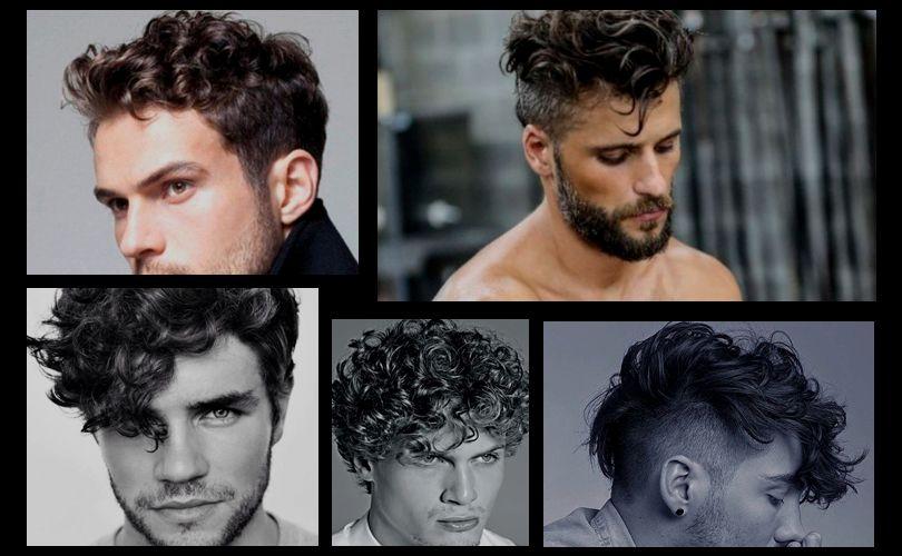 fresh cortes de cabelo masculino liso layout-New Cortes De Cabelo Masculino Liso Imagem