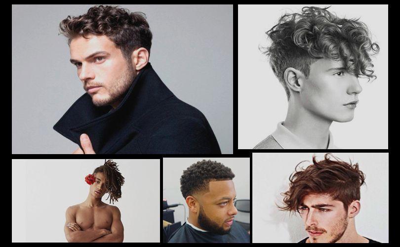 fresh cortes de cabelo na moda masculino layout-Melhor Best Of Cortes De Cabelo Na Moda Masculino Plano