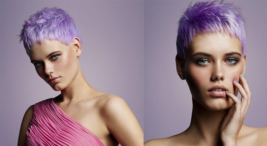 fresh cortes de cabelos curtinhos coleção-New Cortes De Cabelos Curtinhos Fotografia