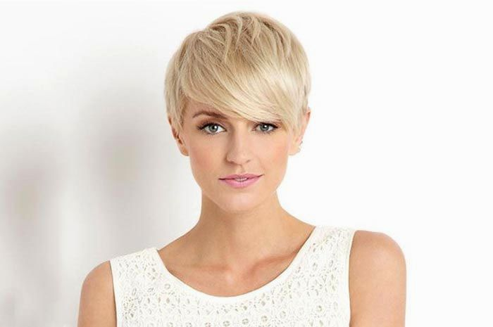 fresh cortes modernos de cabelo curto imagem-New Cortes Modernos De Cabelo Curto Modelo