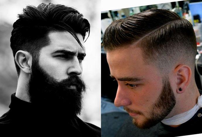 fresh estilo de cabelo masculino foto-New Estilo De Cabelo Masculino Papel De Parede