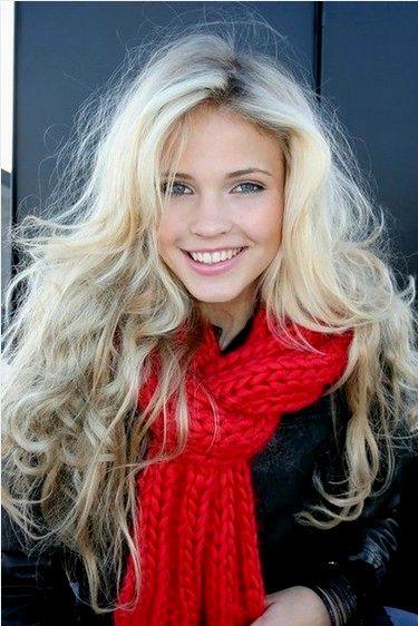 fresh estilos de cabelos curtos online-Inspirational Estilos De Cabelos Curtos Plano
