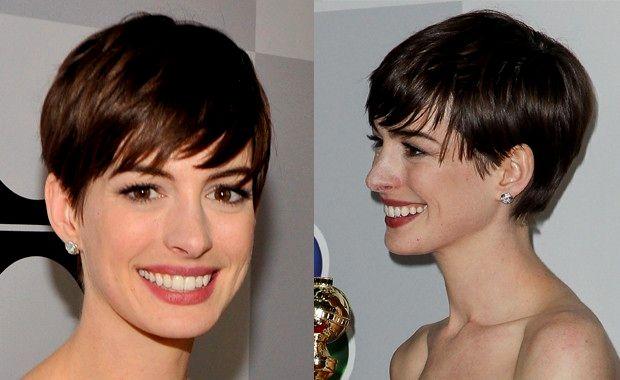 fresh modelo de corte de cabelo moderno coleção-Melhor Modelo De Corte De Cabelo Moderno Imagem