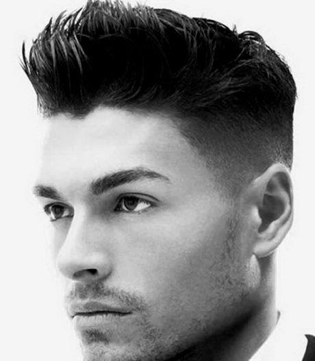fresh novos cortes de cabelo masculino galeria-Lovely Novos Cortes De Cabelo Masculino Ideias