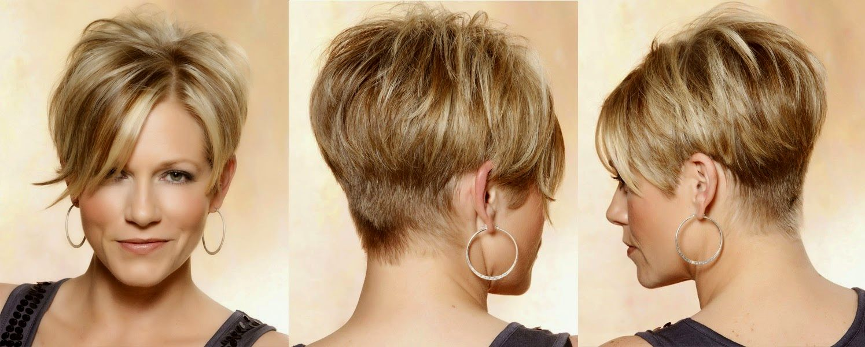 fresh pesquisar corte de cabelo curto foto-Fresh Pesquisar Corte De Cabelo Curto Galeria