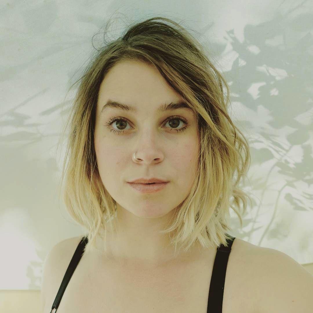 fresh tipos de cortes de cabelo feminino retrato-Melhor Best Of Tipos De Cortes De Cabelo Feminino Fotografia