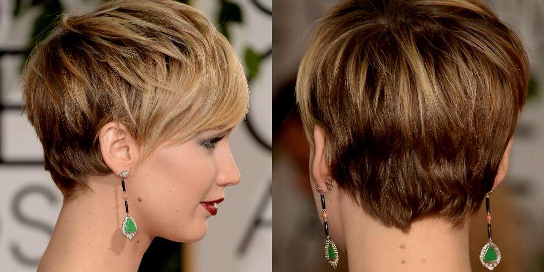 inspirational cabelo feminino curto coleção-Lovely Cabelo Feminino Curto Ideias