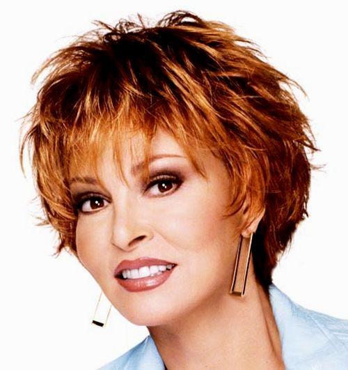 inspirational cabelos curtos repicados conceito-New Cabelos Curtos Repicados Layout