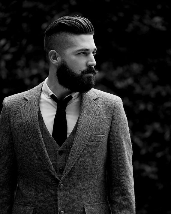 inspirational cabelos da moda masculino galeria-Melhor Best Of Cabelos Da Moda Masculino Galeria