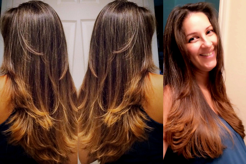inspirational cortar o cabelo online-Legal Cortar O Cabelo Online