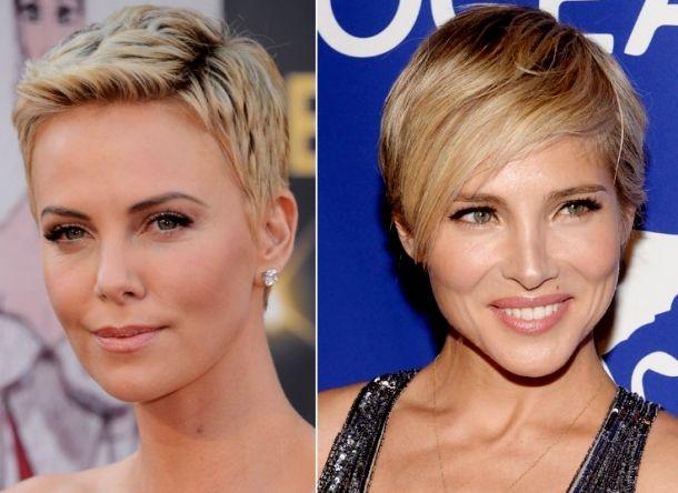 inspirational corte cabelo curto moderno fotografia-Melhor Corte Cabelo Curto Moderno Fotografia