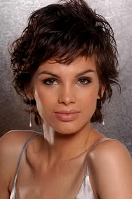 inspirational corte de cabelo curto repicado feminino retrato-Melhor Best Of Corte De Cabelo Curto Repicado Feminino Imagem