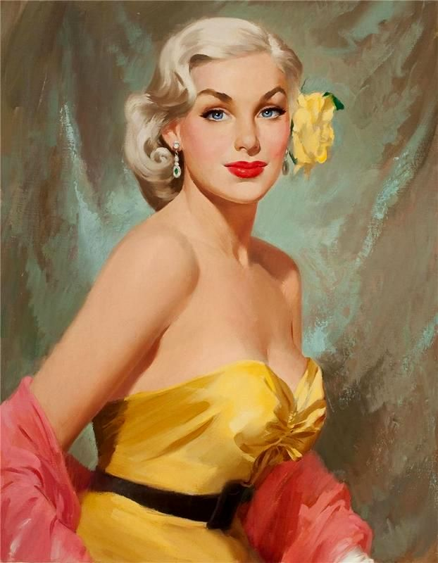 inspirational corte de cabelo legal retrato-Lovely Corte De Cabelo Legal Online