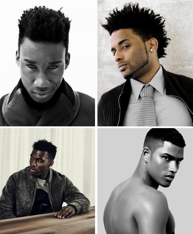 inspirational corte de cabelo masculino atual galeria-Legal Corte De Cabelo Masculino atual Layout