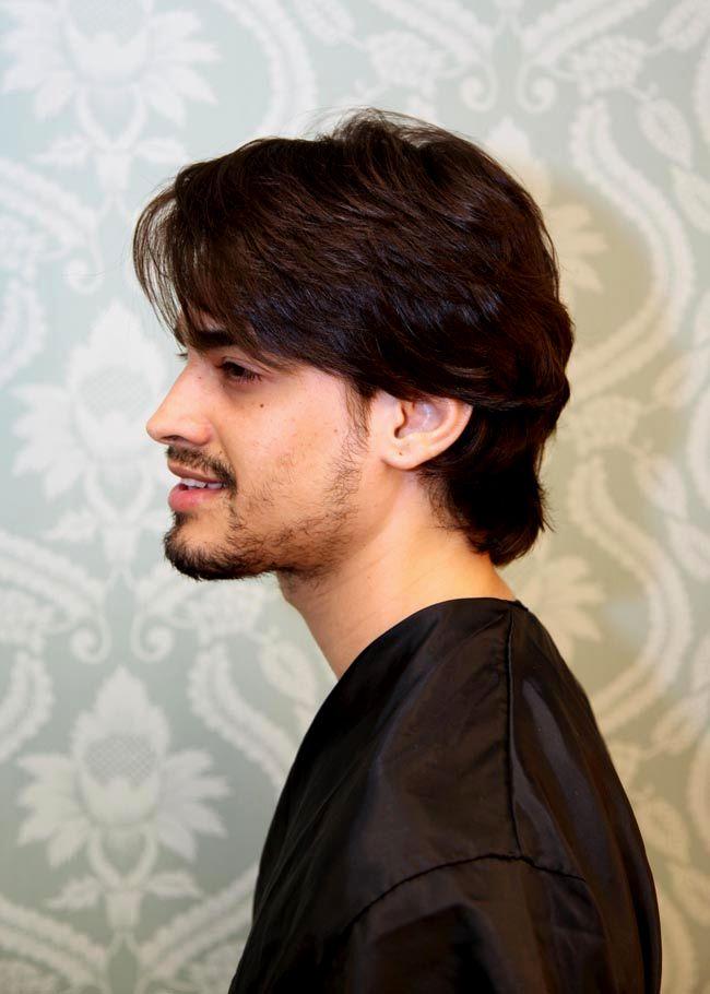 inspirational corte de cabelo masculinos fotografia-Inspirational Corte De Cabelo Masculinos Coleção