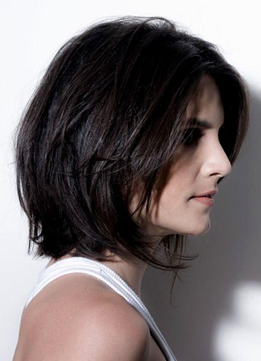inspirational corte de cabelo para 2017 retrato-Fresh Corte De Cabelo Para 2017 Coleção