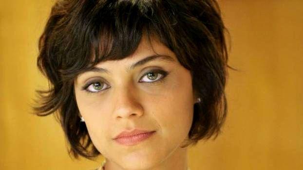 inspirational corte de cabelo pequeno feminino imagem-Melhor Corte De Cabelo Pequeno Feminino Modelo