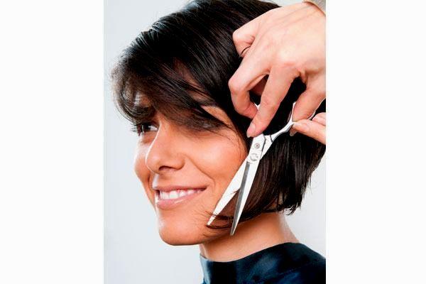 inspirational corte de cabelo repicado plano-Top Corte De Cabelo Repicado Imagem