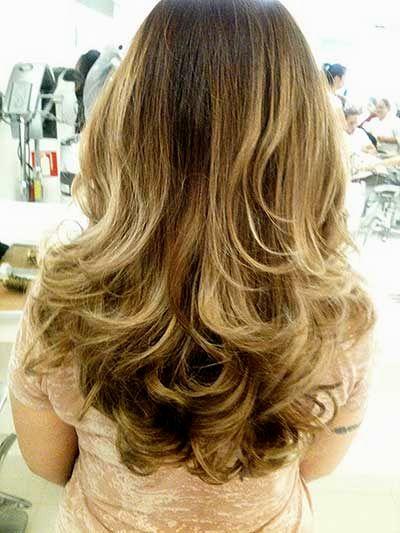 inspirational corte em cabelo curto plano-Beautiful Corte Em Cabelo Curto Coleção Padrão