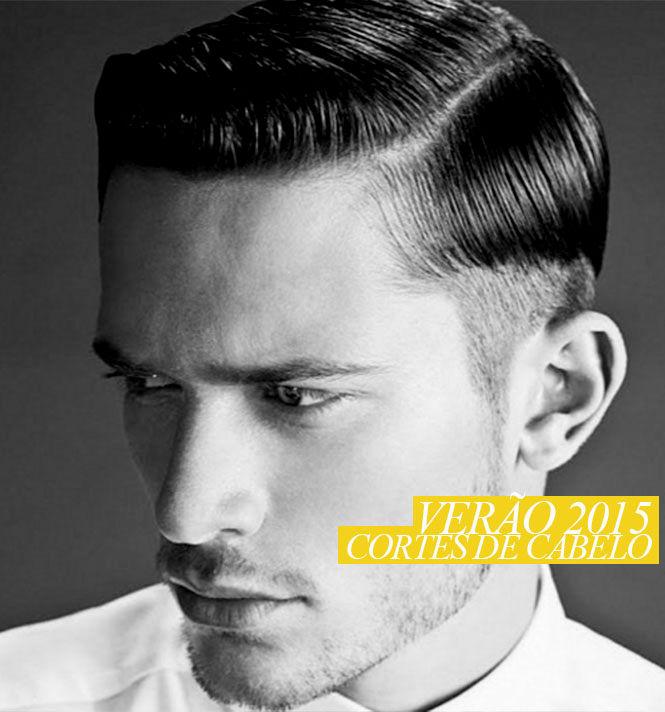 inspirational corte se cabelo masculino retrato-Unique Corte Se Cabelo Masculino Plano