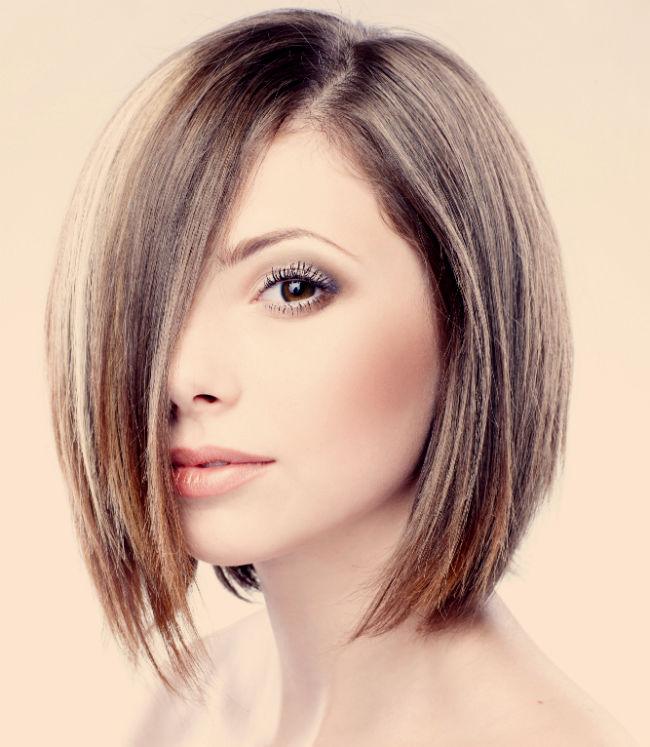 inspirational cortes cabelo curto inspiração-Beautiful Cortes Cabelo Curto Modelo