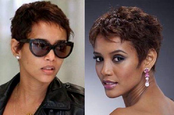 inspirational cortes curtos para cabelos fotografia-New Cortes Curtos Para Cabelos Fotografia