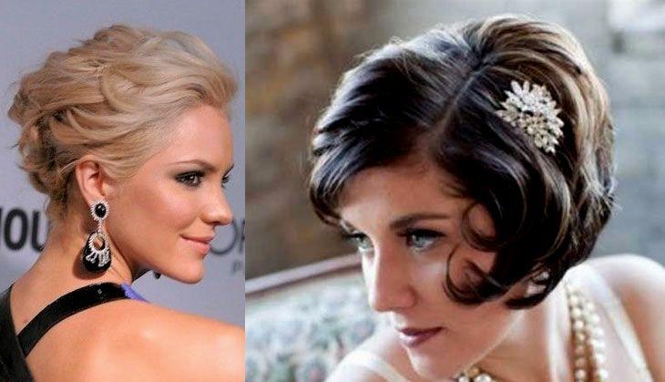 inspirational cortes de cabelo curto e medio online-Unique Cortes De Cabelo Curto E Medio Layout