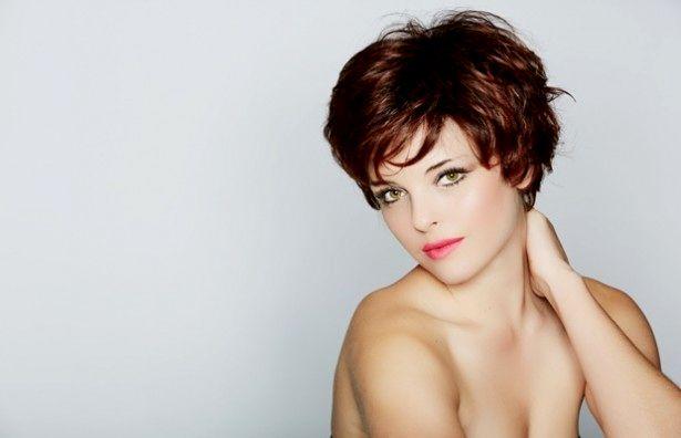 inspirational cortes de cabelo curto liso feminino conceito-Melhor Best Of Cortes De Cabelo Curto Liso Feminino Foto