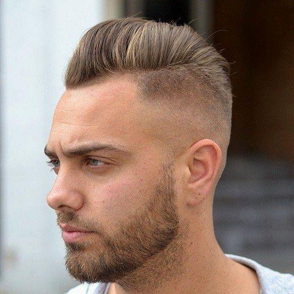 inspirational cortes de cabelo do momento masculino layout-Top Cortes De Cabelo Do Momento Masculino Imagem