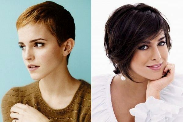 inspirational cortes de cabelo em alta imagem-Legal Cortes De Cabelo Em Alta Layout