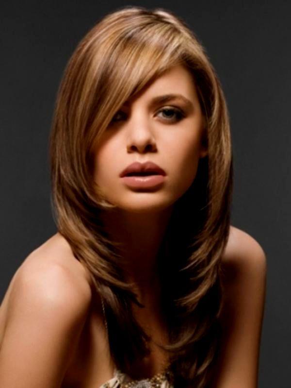 inspirational cortes de cabelo liso online-Top Cortes De Cabelo Liso Galeria