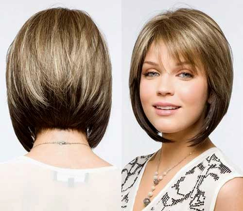 inspirational cortes de cabelo medio feminino ideias-Inspirational Cortes De Cabelo Medio Feminino Modelo