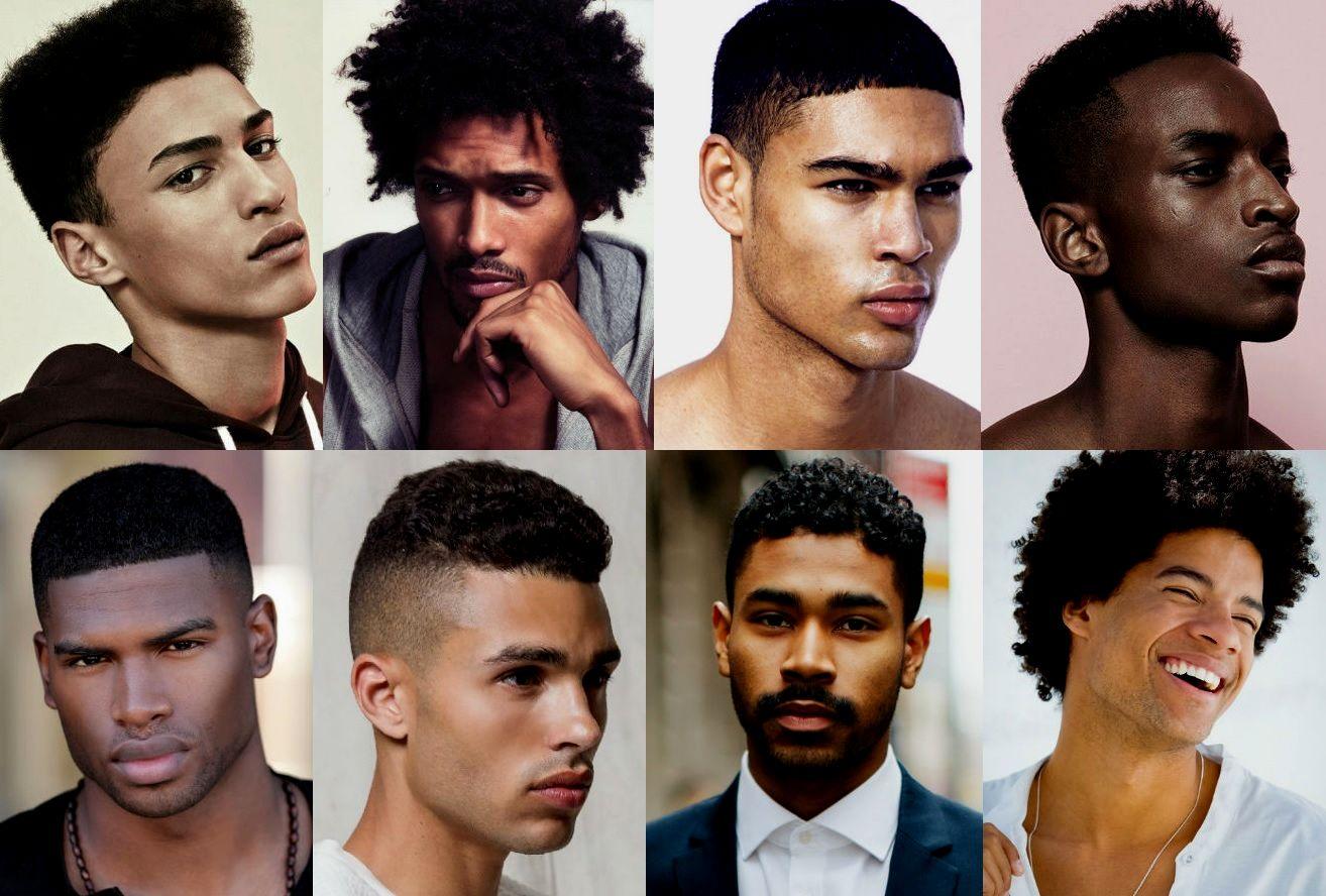inspirational cortes de cabelo para jovens masculino ideias-Lovely Cortes De Cabelo Para Jovens Masculino Galeria