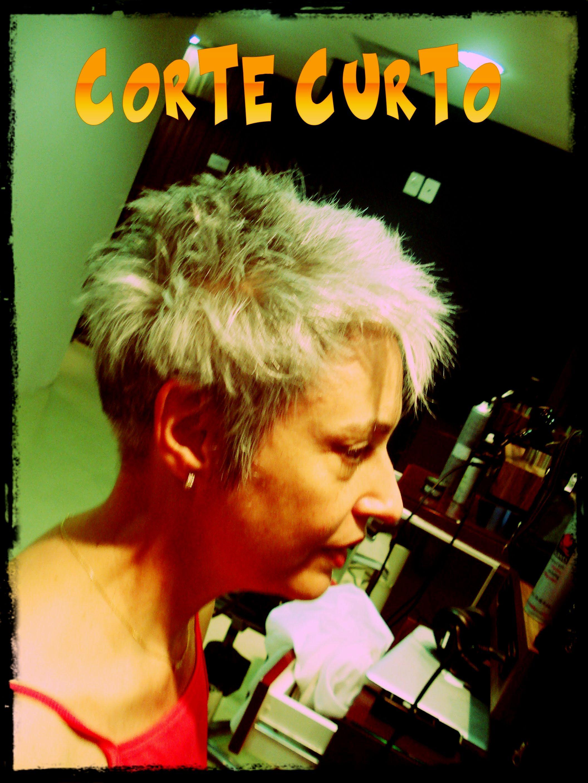inspirational cortes femininos de cabelo coleção padrão-Legal Cortes Femininos De Cabelo Design