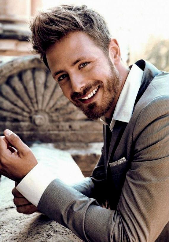 inspirational cortes masculinos para cabelos lisos online-Unique Cortes Masculinos Para Cabelos Lisos Foto