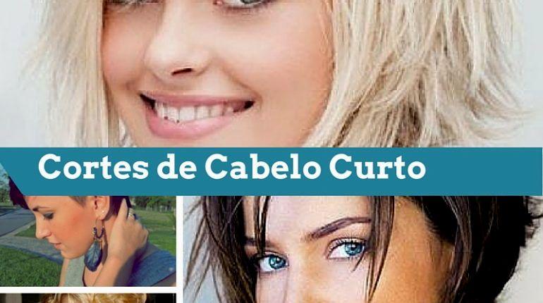 inspirational cortes para cabelos curtos ideias-Legal Cortes Para Cabelos Curtos Plano