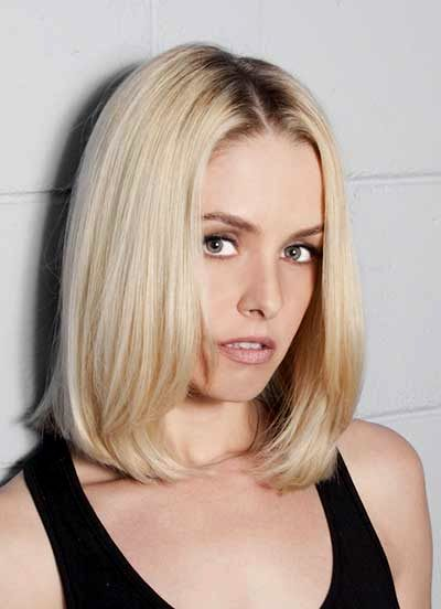 inspirational fotos cortes de cabelo feminino fotografia-Top Fotos Cortes De Cabelo Feminino Papel De Parede