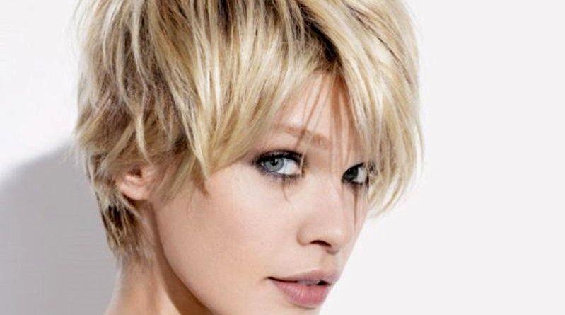 inspirational fotos de cortes de cabelo foto-Top Fotos De Cortes De Cabelo Fotografia