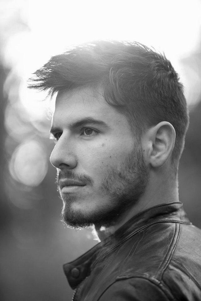 inspirational lindos cortes de cabelo masculino conceito-Lovely Lindos Cortes De Cabelo Masculino Fotografia