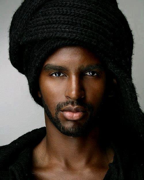 inspirational lindos cortes de cabelo masculino retrato-Lovely Lindos Cortes De Cabelo Masculino Fotografia